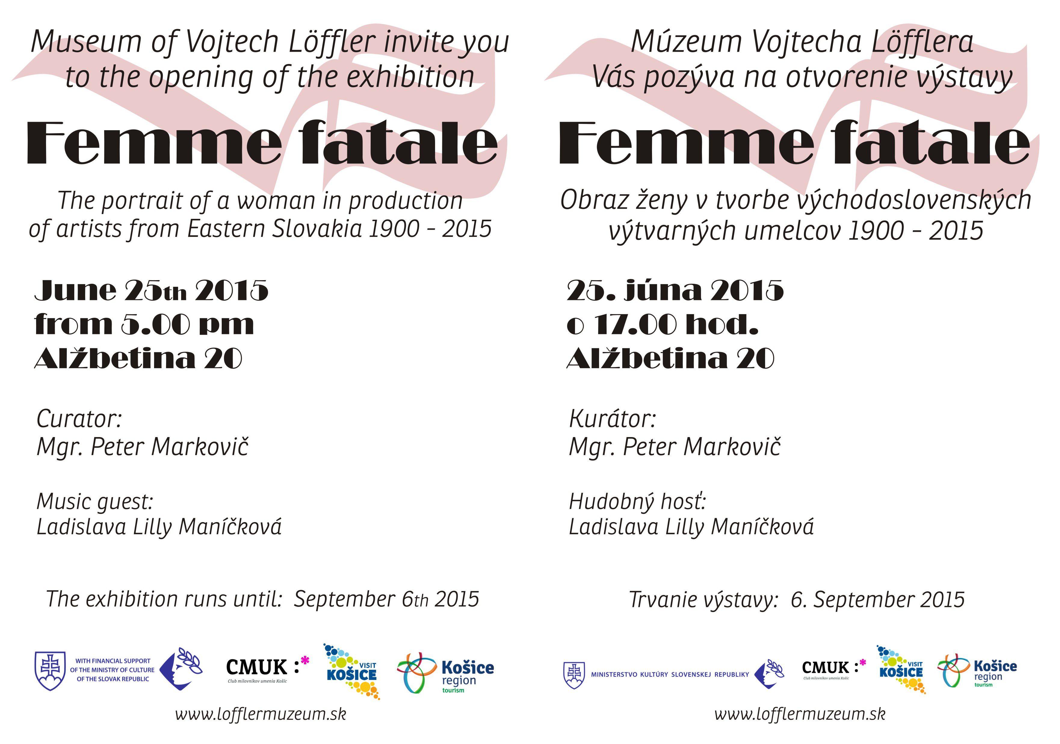 1434978688-pozvanka-femme-fatale-2x